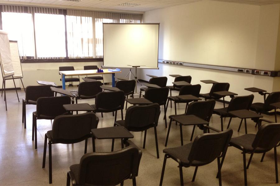 Tp center roma business center rome sale corsi for Roma business center