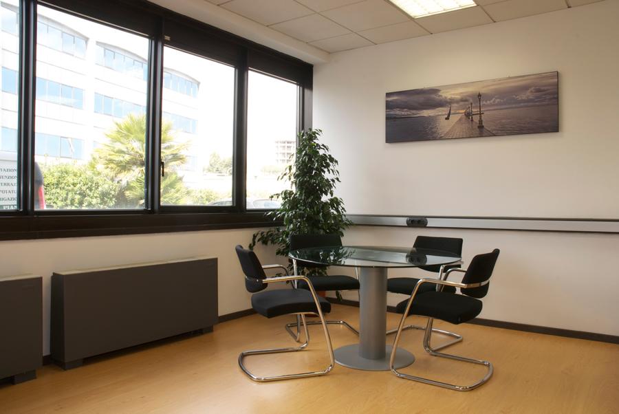 Tp center roma business center rome uffici arredati for Roma business center
