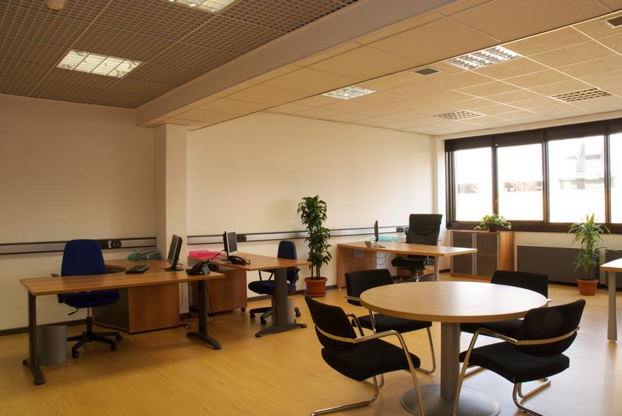 Ufficio Business Center Roma : Tp center roma business center rome gallery